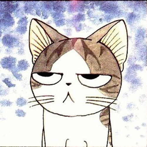 ThePrometh's avatar