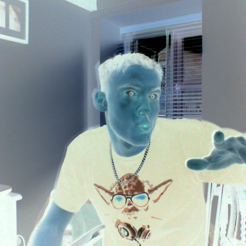 Ade3001's avatar
