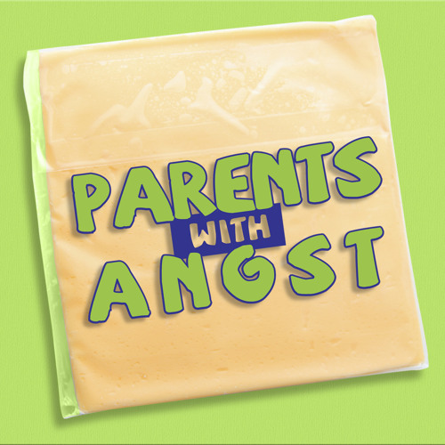 ParentsWithAngst's avatar