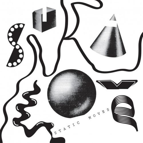 Sukilove's avatar