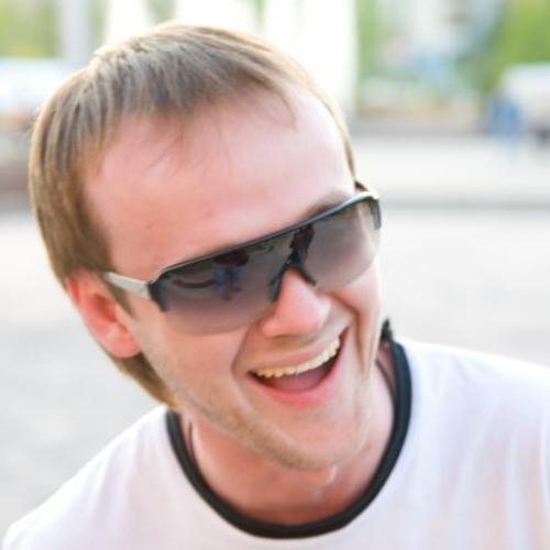 kira_navarnov's avatar