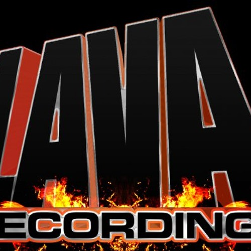LAVA RECORDINGS's avatar