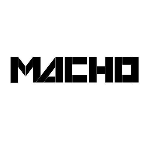 machobreak's avatar