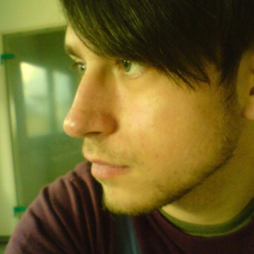 AuroraPark's avatar