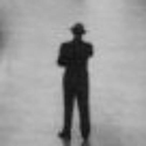 DazzerT's avatar