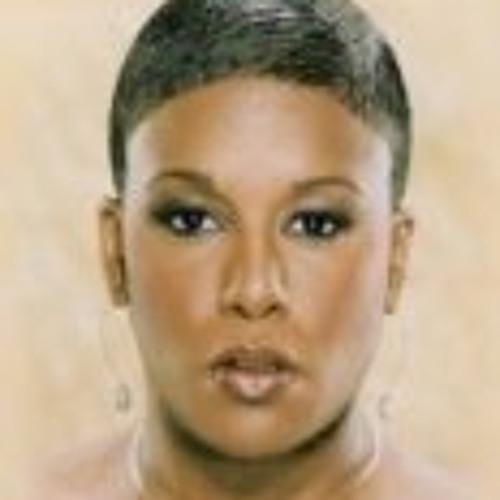 Nicole Mitchell's avatar