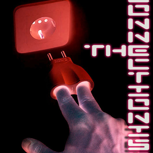 connectionist-radio2's avatar