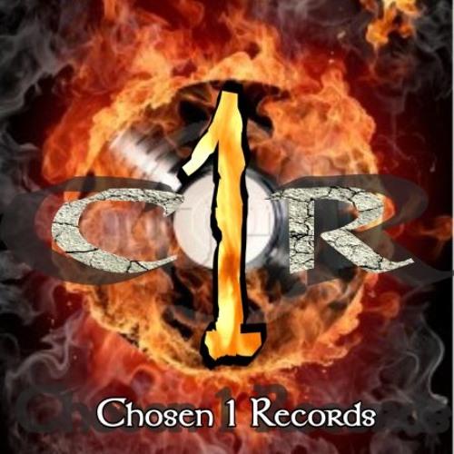 chosen-1-records's avatar