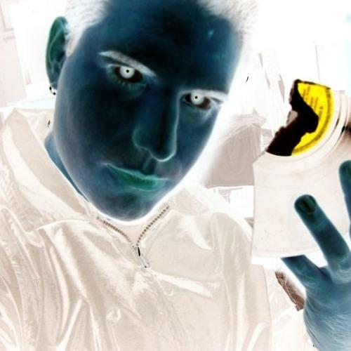 EmceeM's avatar