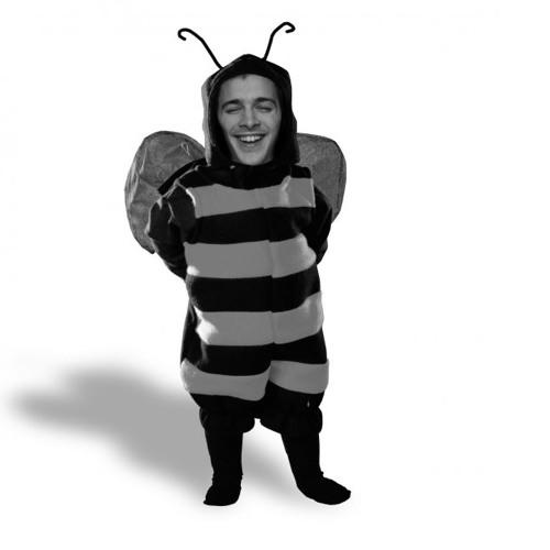 EddieBEE's avatar