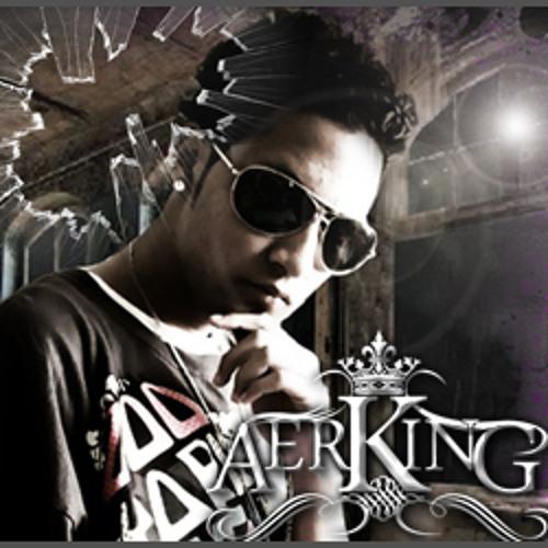 Aerking's avatar