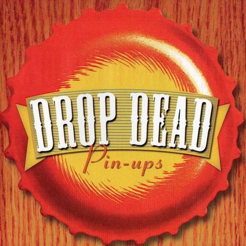 DropDeadPinUps's avatar