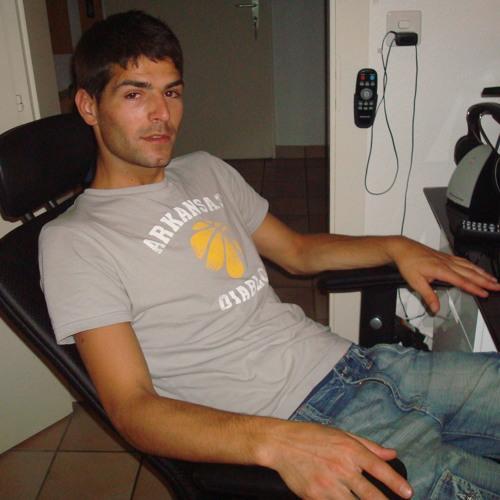 Tiago@Silva's avatar