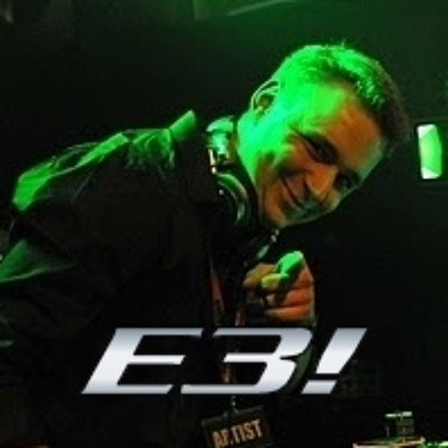 Edi Estebes's avatar