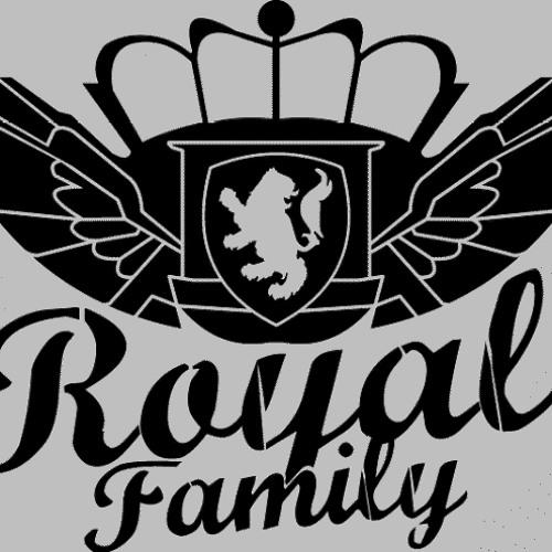 royalfam's avatar