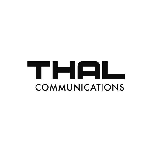 Thal Communications's avatar