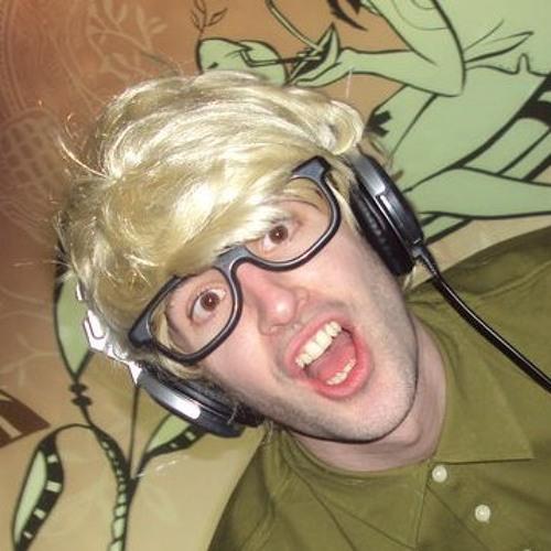 Will Gennard's avatar