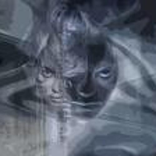 Mark Tyler-1's avatar
