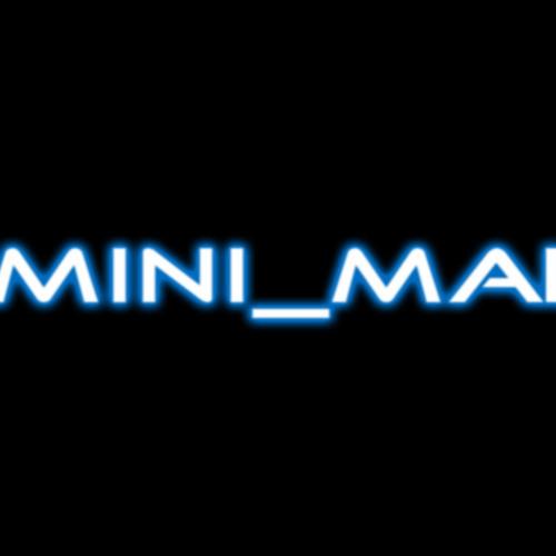 MINI_MAL's avatar