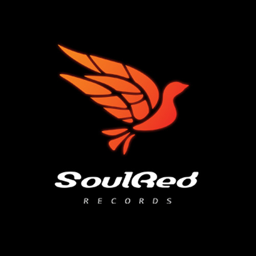 SoulRed Records's avatar