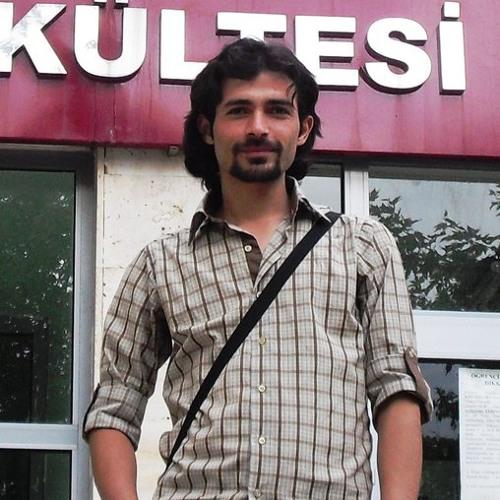 ugurb's avatar