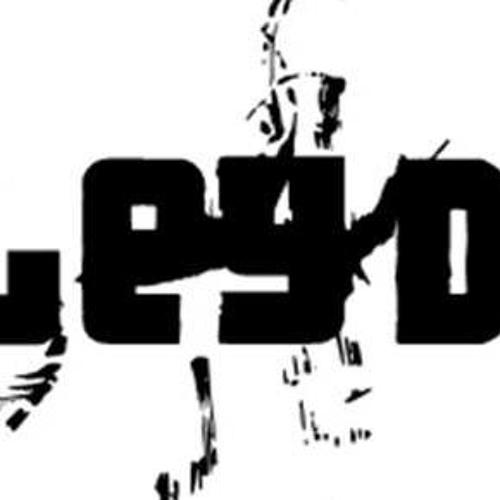 ashleydeejay-1's avatar