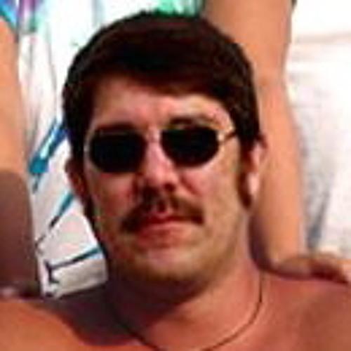 Schnuffel Eichhorn's avatar