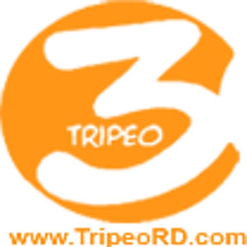 tripeo's avatar