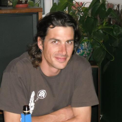 nizac's avatar
