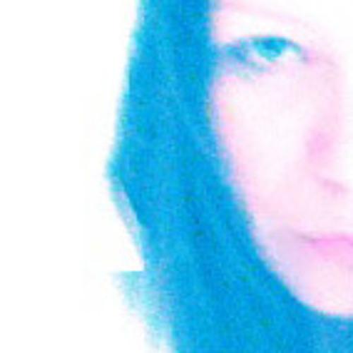 feewa's avatar