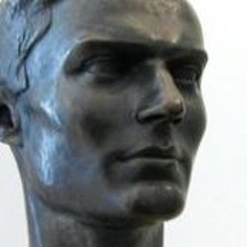carlosvieirareis's avatar