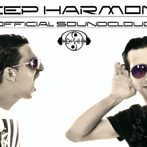 Deep-Harmonic's avatar