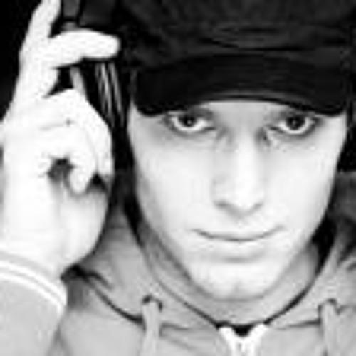 Martin Sparks's avatar