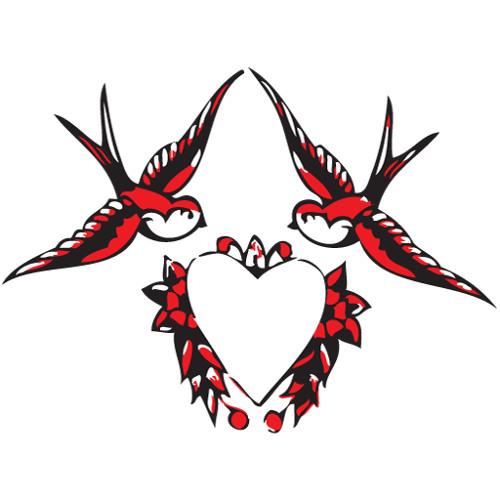 readymix's avatar