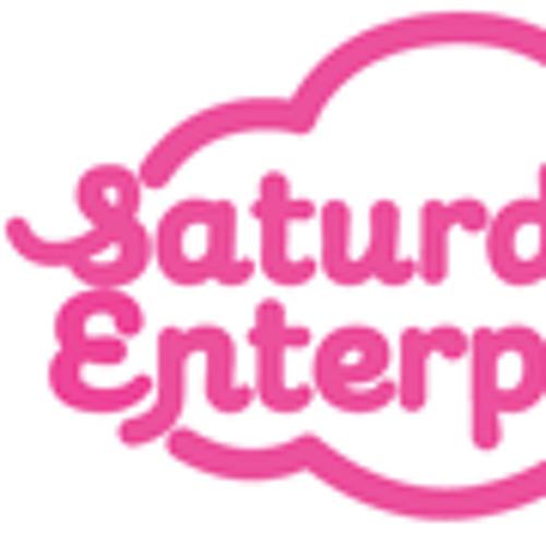 Saturday Enterprise's avatar