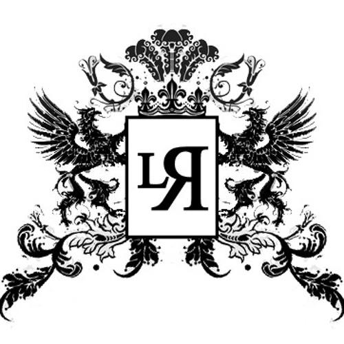 Light Digital [LDR]'s avatar