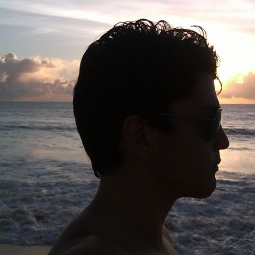 Leandro Pacheco's avatar