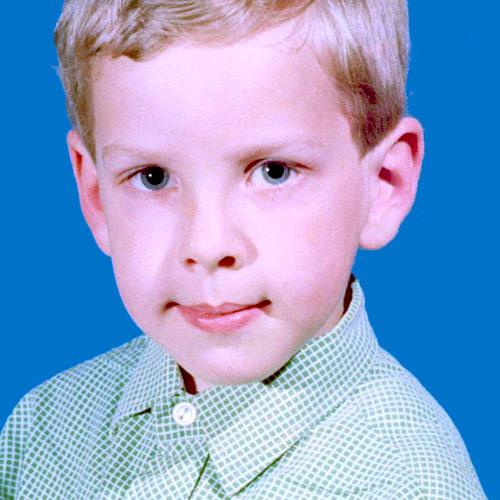 Blue Neon's avatar