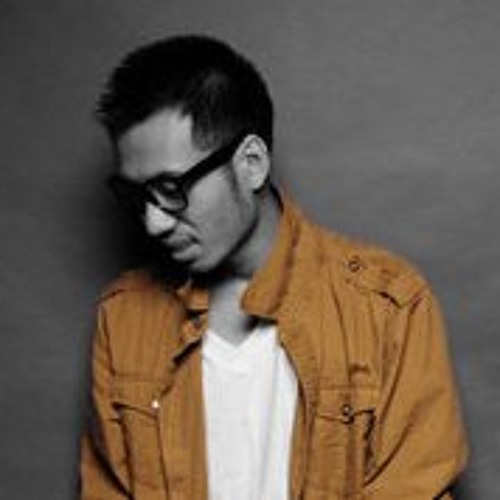 HEX.'s avatar