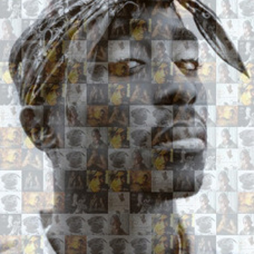 2Pac-War Games(Acapella)(Unreleased)(Irving2Pac Remaster)(High Definition)