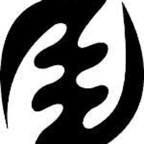 leleflower's avatar