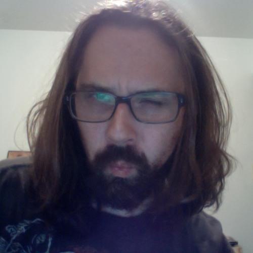 Hubert Lovehands's avatar