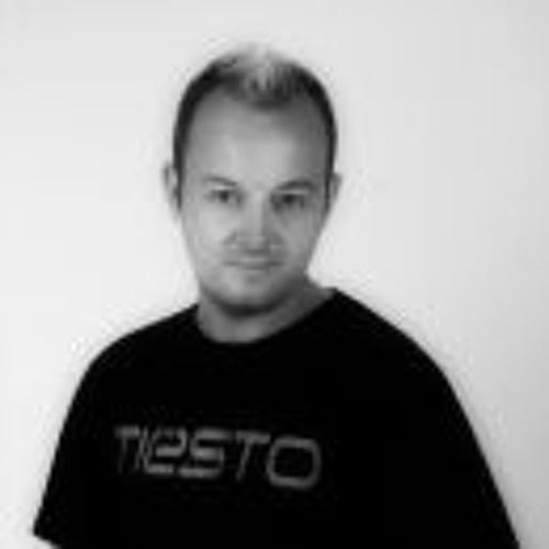 DJ Vision Denmark's avatar