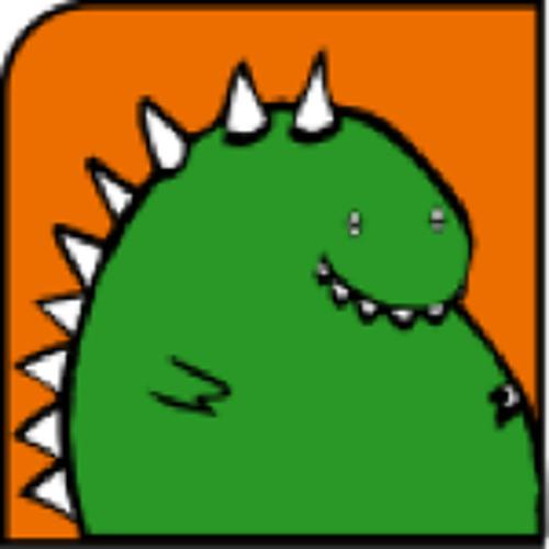 djminaccia's avatar