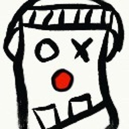 el joker's avatar
