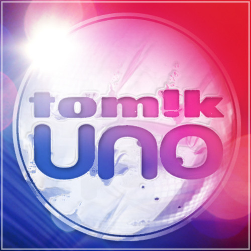 Tomik_UNO's avatar