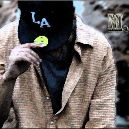 mohakamctrigga's avatar