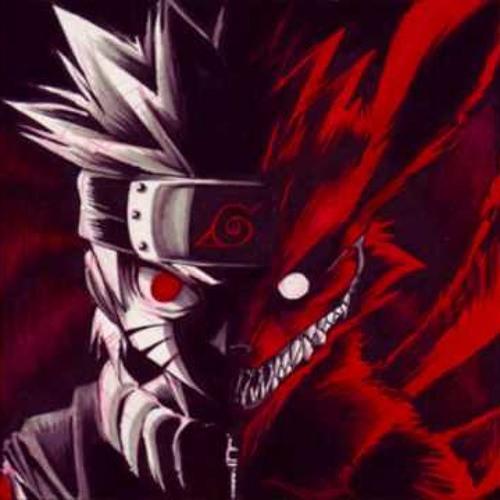 Primitive Instinktz's avatar
