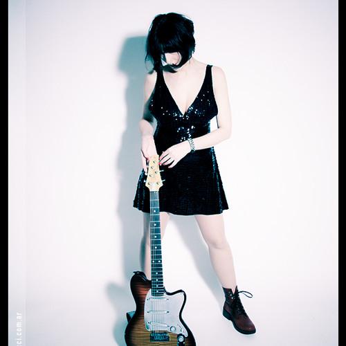 marianela's avatar