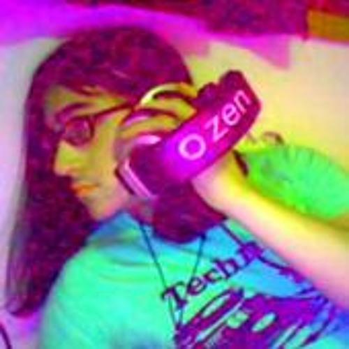 DJ N-GEN's avatar